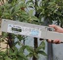 便携式叶面积仪检测葡萄叶面积方法分析