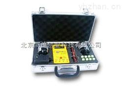 缘电阻表/数显兆欧表/数字式自动量程缘电阻表/袖珍式电阻表有异议