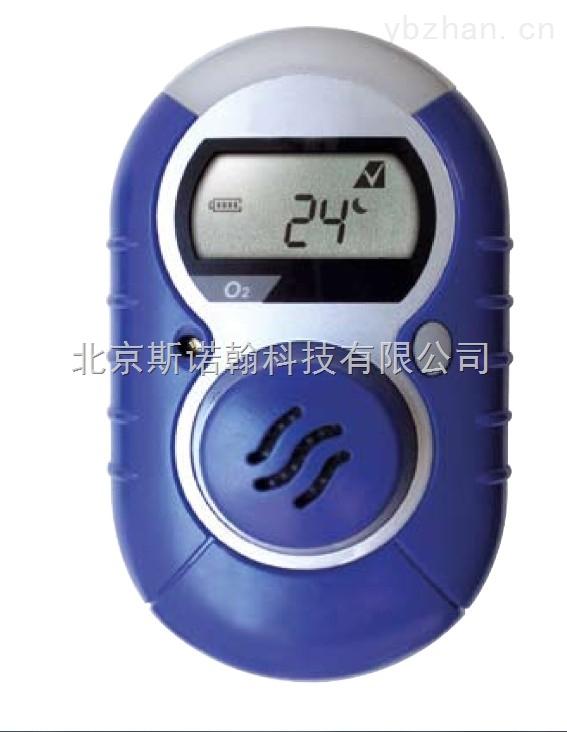 XP霍尼韦尔一氧化碳检测仪