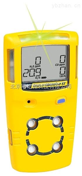 MC2-W-BW可燃氣體檢測儀MC2-W