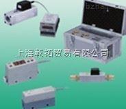正品CKD流量传感器价格一览表,ER170-008