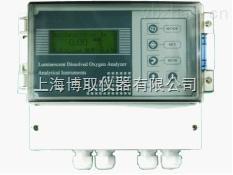 产荧光法溶解氧测定仪|江苏湖北污水厂溶氧仪