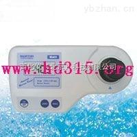 米克水質/低量程氨氮濃度測定儀 型號:milwaukeech/MI407 庫號:M322193