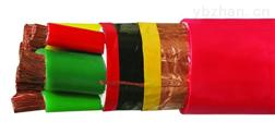 變頻器專用電纜的型號 安徽變頻電纜