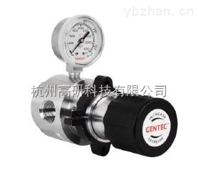 R43SL系列减压器
