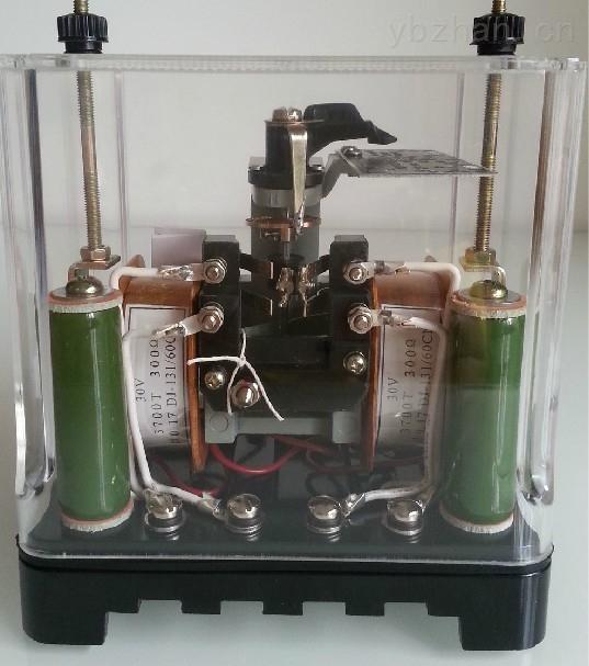 dy-22c电压继电器_电子元器件