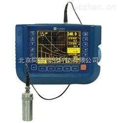超聲波探傷儀/便攜式超聲波探傷儀TC-TUD300