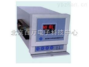 QT104-HW-5100-紅外線氣體分析儀(CO、CO2、CH4)