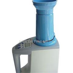 佳实粮食水分测定仪