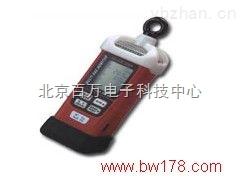 QT104-GX-2000-复合式多种气体检测仪(O2、CO和H2S)
