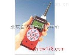 QT104-GX-2003-手持复合式多种气体检测仪(可燃气体:%VOL和%LEL双量程检测)
