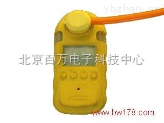 QT110-JCB4-甲烷测定器