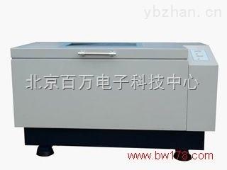 HG224-GHZ25-高温恒温振荡器