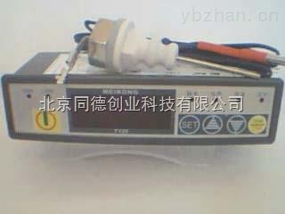 定時溫控器/水位溫度控制器
