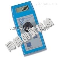 二氧化氯浓度测定仪/便携式二氧化氯检测仪/便携式二氧化氯分析仪