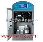 QT119-bw-在线氨氮分析仪