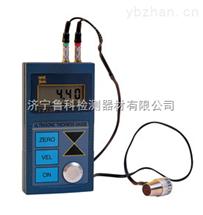 超声波测厚仪 专测钢