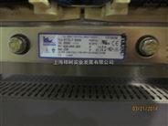 【祥树荣耀】供应SCHUNK   SRU-plus30-H-180-3-4-EX0363722