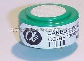 QT22-CO-AF-一氧化碳传感器
