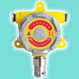 固定式氫氣探測器