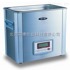 高頻臺式聲波清洗器/臺式聲波清洗器/聲波清洗器/高頻臺式聲波清洗機