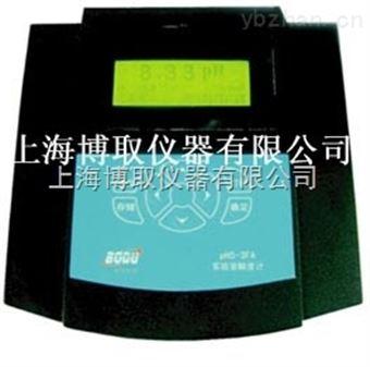TDS-308A化验室盐度计厂家|学校实验室取样测量水中盐含量