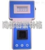 智能便攜式濁度儀/便攜式濁度儀/智能便攜式濁度計