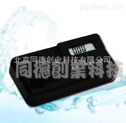 室内空气现场甲醛测定仪/室内空气甲醛测定仪