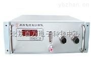 QT102-2000ZX-在线式微量氧分析仪