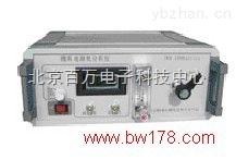 QT102-WH2008-微量氧分析儀