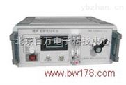 微量氧分析仪 便携式微量氧检测仪