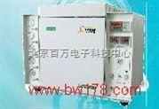天然气检测仪 天然气自动分析仪