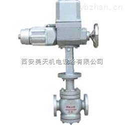 ZDLP-32-ZDLP電子式調節閥