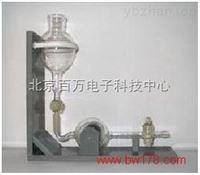 LF型二氧化碳纯度检测仪