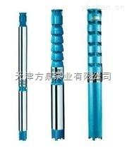 优质防腐泵--天津