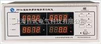 PF56 型数字功率测试仪