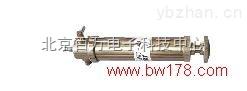 QT104-AWJ-4B-多种气体取样器