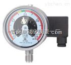 六氟化硫密度控制器