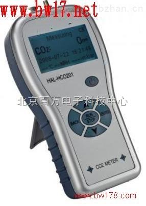 QT2105- HCO106-一氧化碳檢測儀