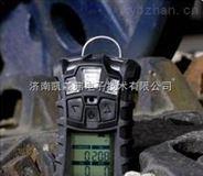 天鹰4x多气体检测仪-带跌倒报警功能