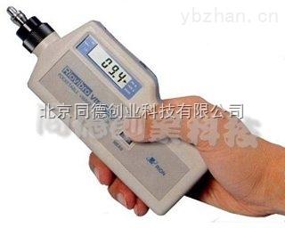 便携式测振仪/测振仪/手持式测振仪