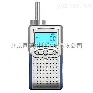 泵吸式甲烷檢測儀/甲烷報警儀/便攜式甲烷檢測儀