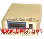 QT1901- Z-800XP-氨气检测仪