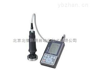 JC05-SH-21-超声硬度计