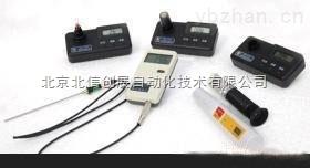JC16-GDYS-601S-多功能水質分析儀