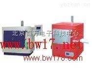 QT1402- XL-2000-灰分測定儀