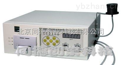 智能式铜离子分析仪/铜离子分析仪/智能式铜离子检测仪