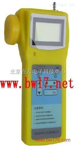 QT1211-TY2000A-手持式多氣體檢測儀