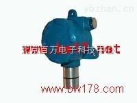 QT1122-O2-氧气探测器 在线氧气检测仪