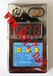 QT1016-0059-便攜式甲烷檢測儀